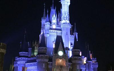 Cinderella Reality Check